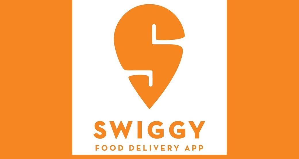 Swiggy, Jumpstart Package, Restaurants, Restaurant partners, Unlock 1, Business resumption