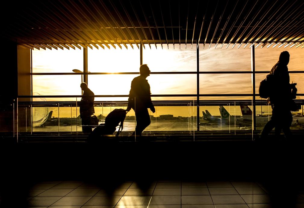 The Directorate General of Civil Aviation (DGCA), Passenger load factor, Doemstic travel, Travel news