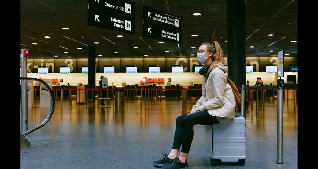 SOTC, Back to Life International Holidays, Travel news