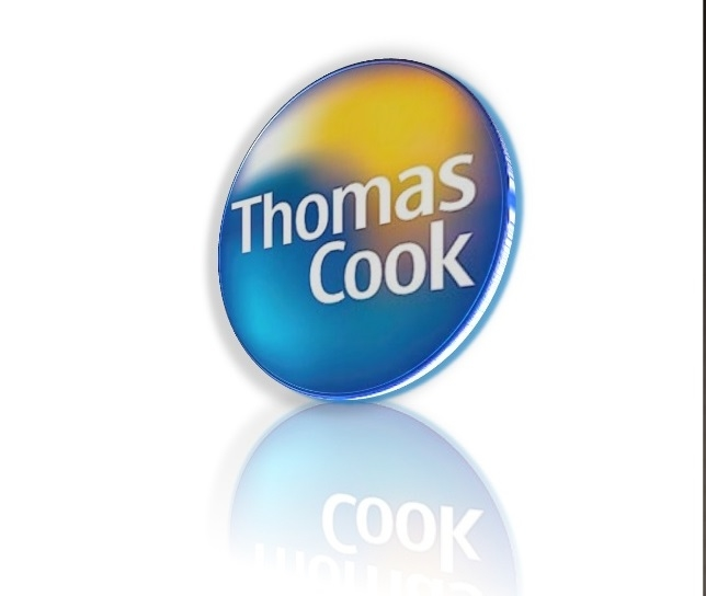 Thomas Cook (India), FY 20, Financial Results, Travel news