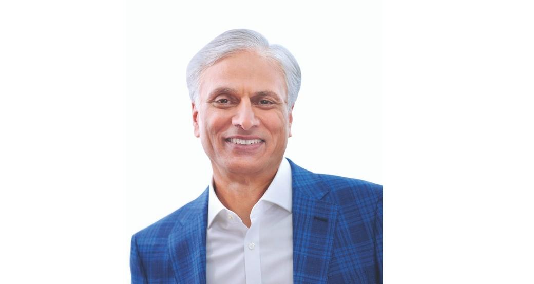 Transforming hotels into hospitals, Ajay Bakaya, Right protocols, Hotel infrastructure
