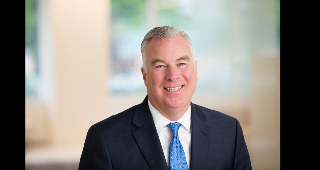 Marriott International, Tim Sheldon, Retirement, President, Caribbean and Latin America