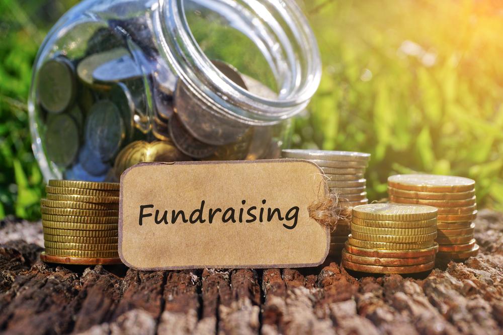 Pepsi, Fundraising initiative, #PepsiSaveOurRestaurants, National Restaurant Association of India (NRAI), NRAI relief corpus fund, Swiggy, Hotel news, Restaurant news
