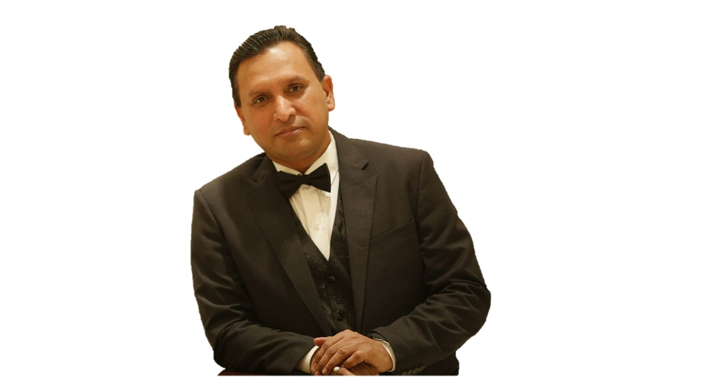 Sudhanshu Singh, Courtyard by Marriott Nashik, New appointment, General Manager, Hotel news