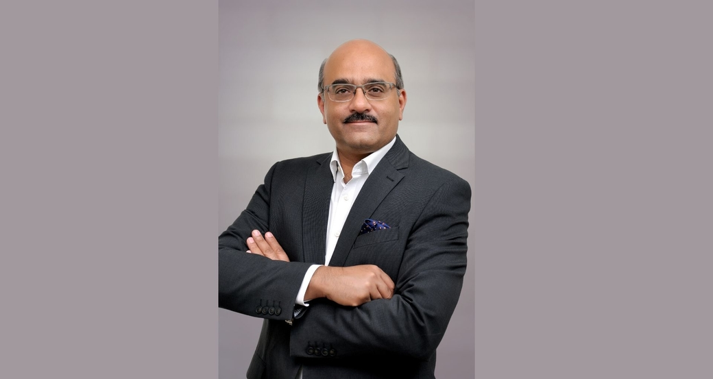 WelcomHeritage, New appointment, Abinash Manghani, CEO
