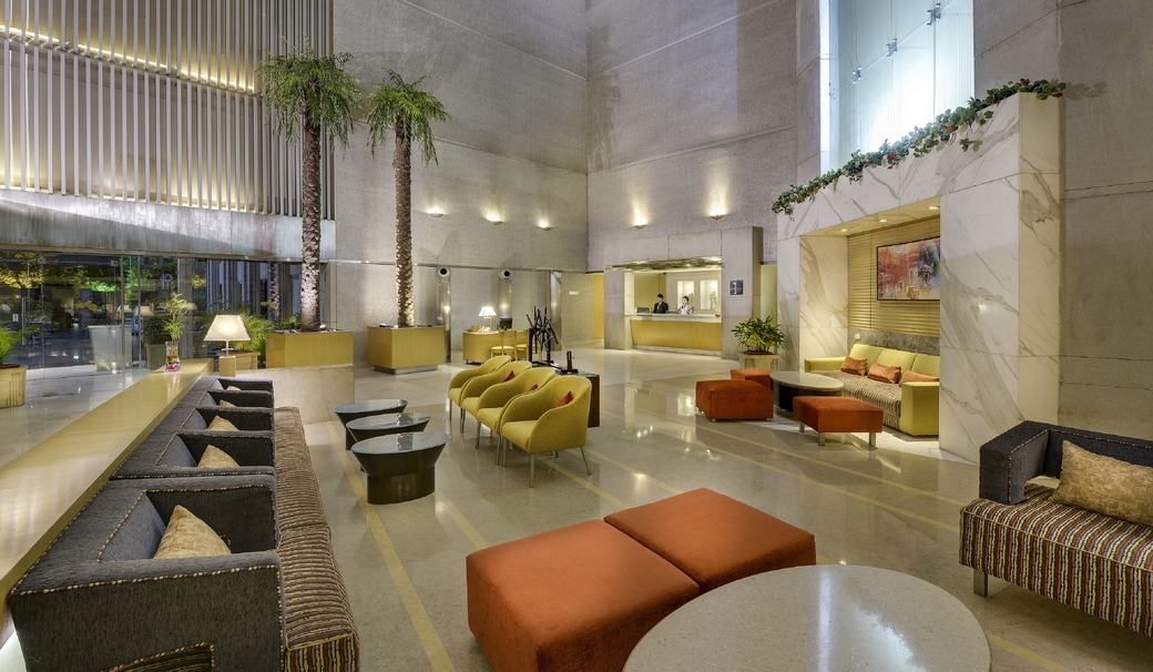 Pride Group of Hotels, 'Holiday Bond', Hotel news