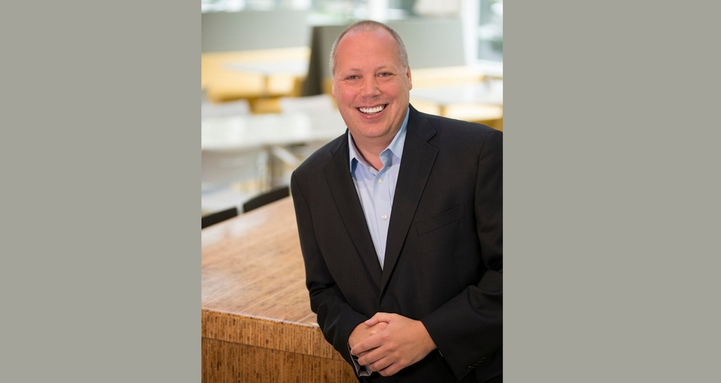 New appointment, Marriott International, Brian King, Caribbean and Latin America Region