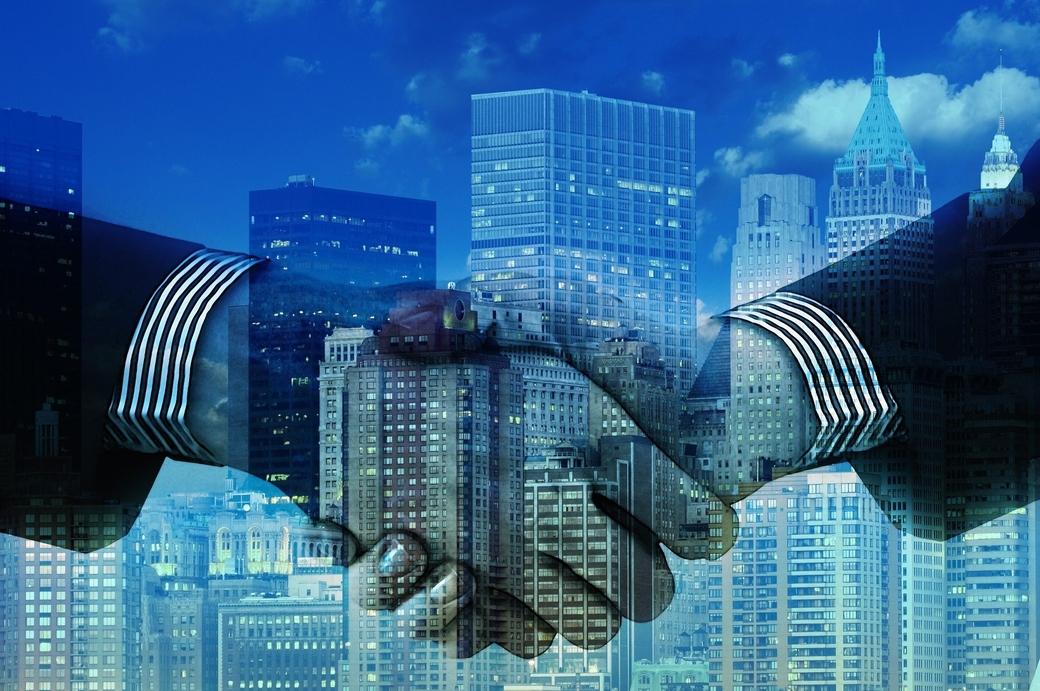 Strategic partnerships, Tourism, GlobalData, Tourism news