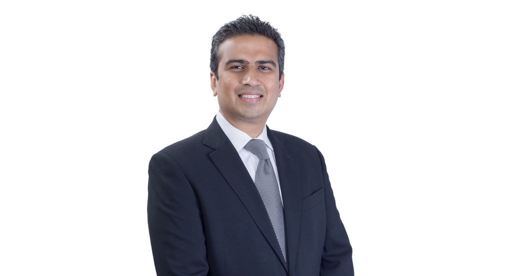 Puneet Dhawan, AccorHotels, Accor India and South Asia, Senior VP Operations, New appointment