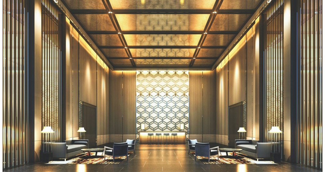 JLL survey, JLL Hotel and Hospitality Group, 'Impact of COVID-19 on Indian Hospitality Industry, Hotel news, Jaideep Dang