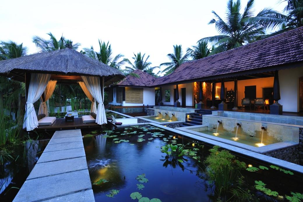 Niraamaya Wellness Retreats, Daivam Wellness, Integrative and functional medicine programs, Hotel news, Wellness programs