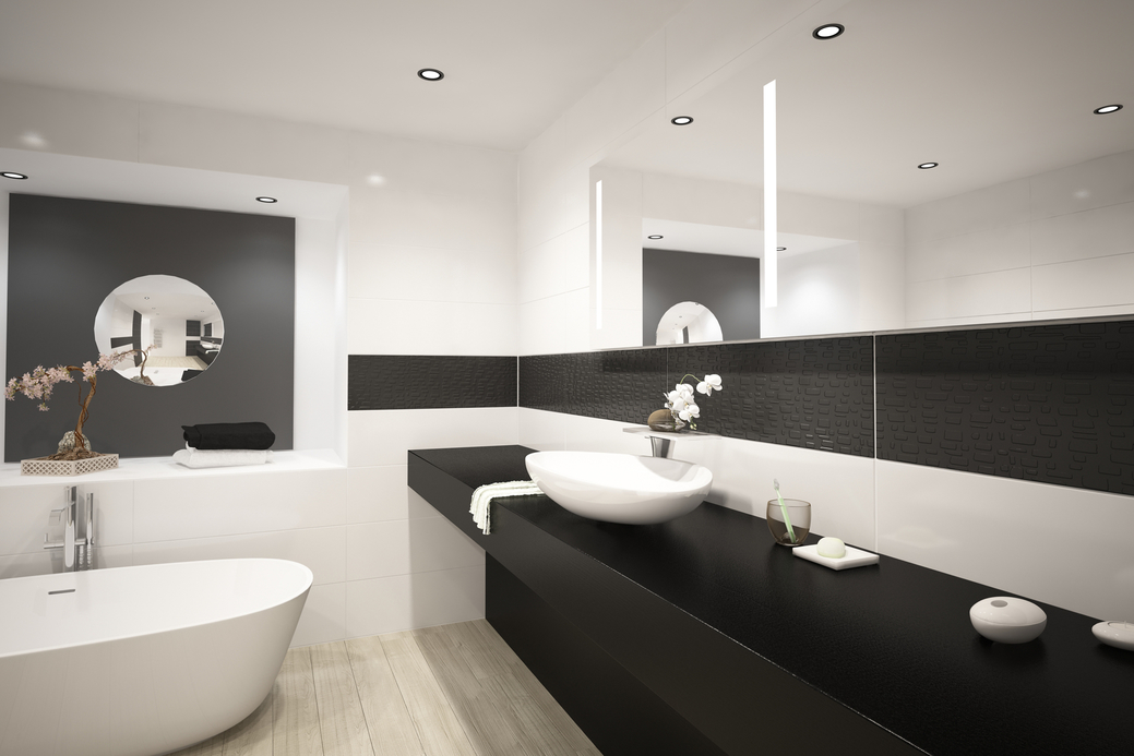 Greenlam Industries, Anti-bacterial surfaces, Greenlam AFX laminates, Hotel surfaces