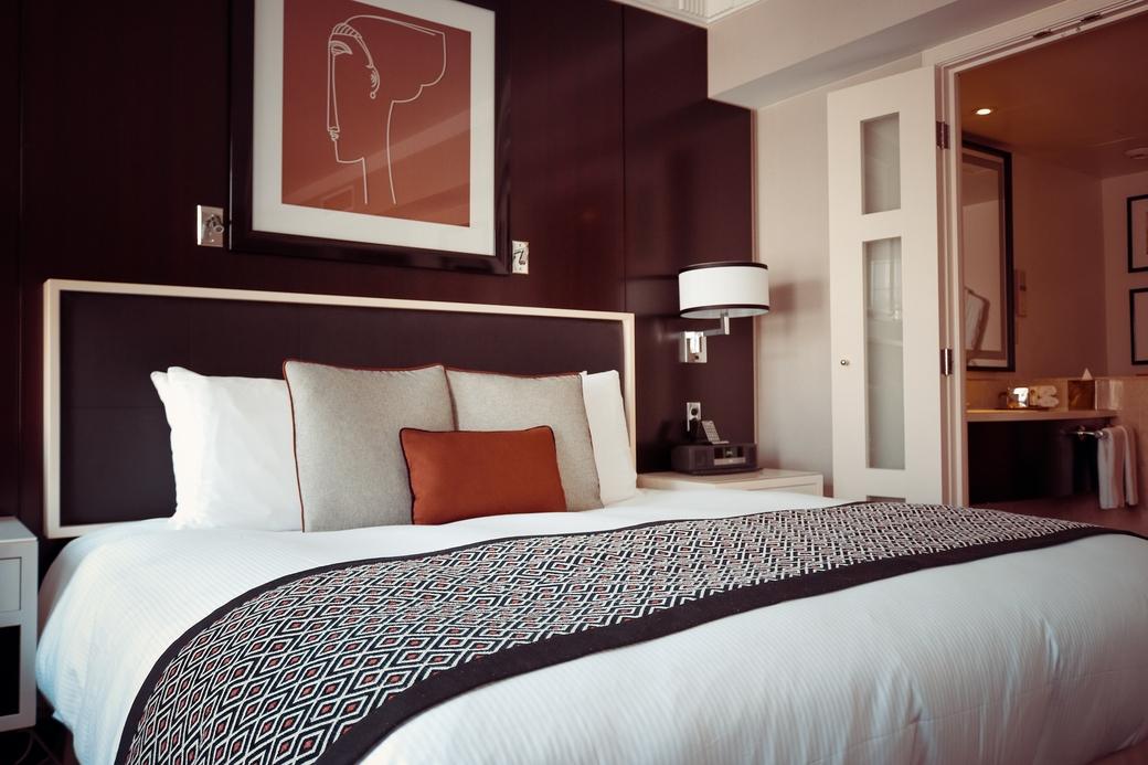 Booking.com, Rebuilding business, COVID-19, Travel, Demad generation, Travel news, Hotel news