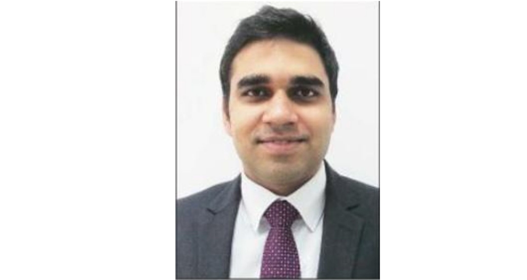 Karan Rahan, The Ascott, Deputy General Manager – Business Development, New appointment, Hotel news