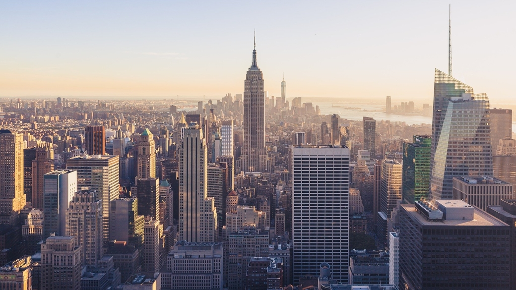 Lodging Econometrics (LE) report, USA hotel construction pipeline, New report, Hotel news, Travel
