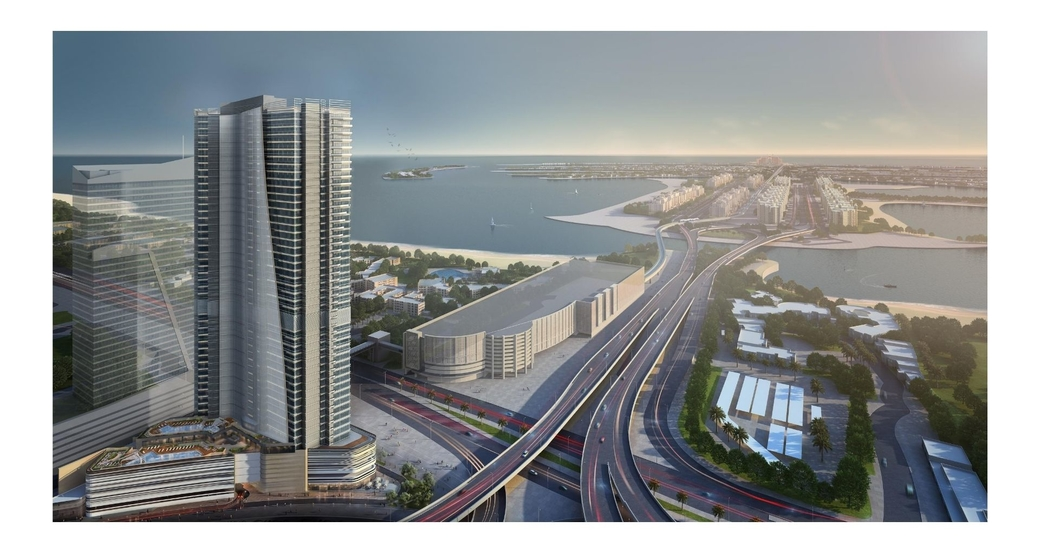 Avani Hotels & Resorts, Future projects, New hotel, New openings, Hotel news