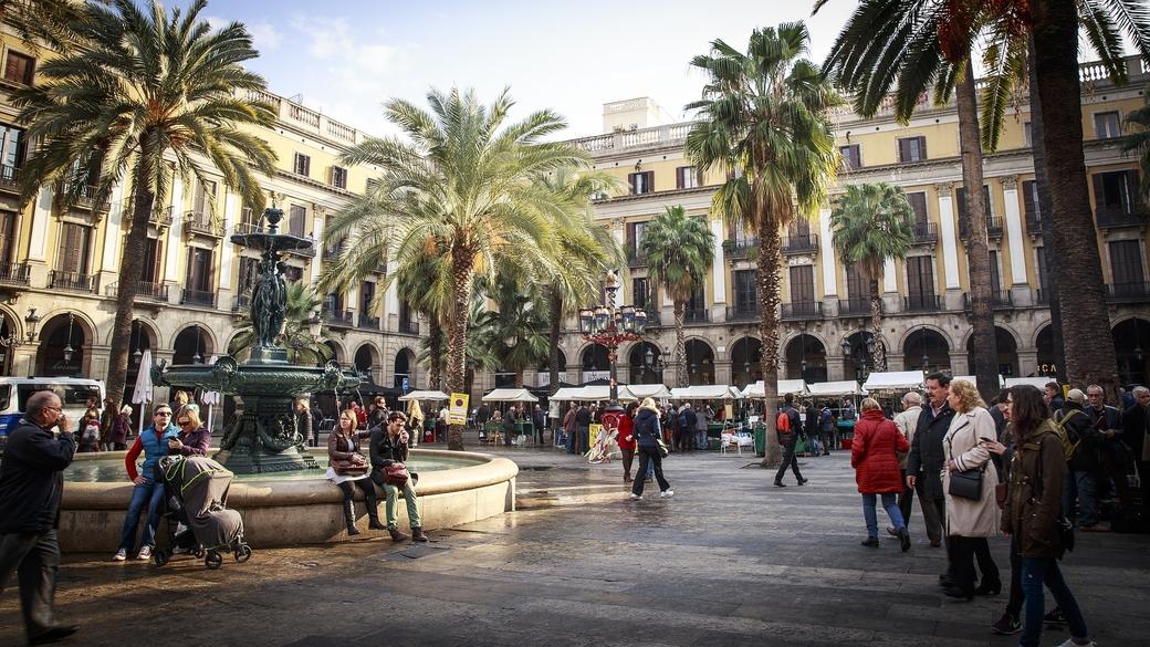 Spain, France, Tourism, Hotel news, Tourism news, GlobalData survey., Spain market growth