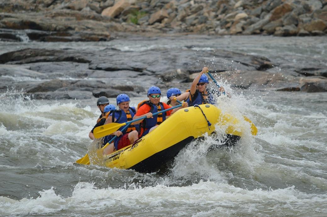 Adventure Travel, WTTC, Safe travel protocols, Travel news