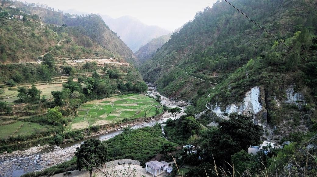 Uttarakhand cabinet, Tourism Secretary Dilip Jawalkar, Tourism project approved in Uttarakhand, Travel news, Tourism news