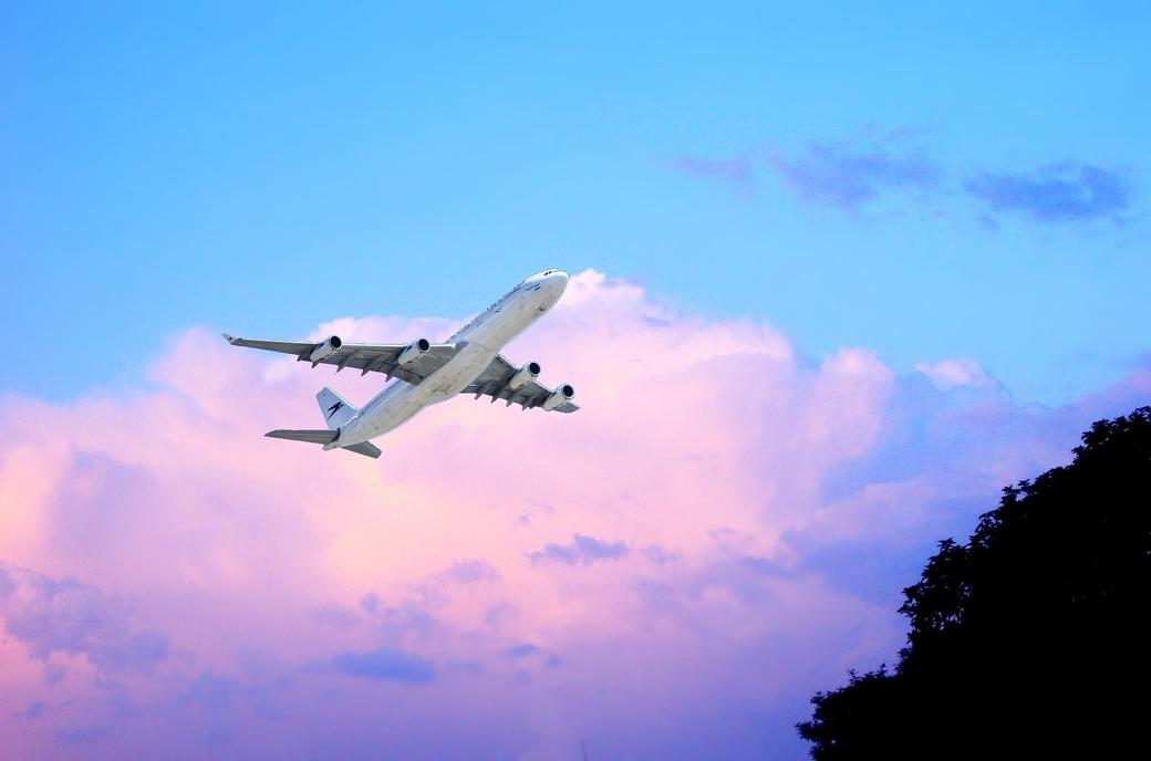 World Travel & Tourism Council (WTTC), Air corridors', Business travel, Tourism