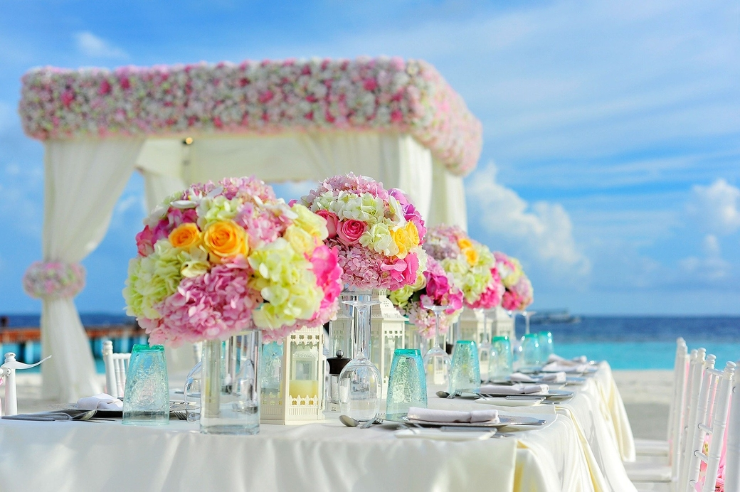Lords Hotels and Resorts, Special wedding package, Hotel news