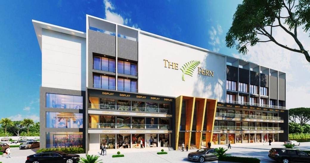 The Fern Hotels & Resorts, Reopens in properties in India, Nepal, Seychelles, Hotel news