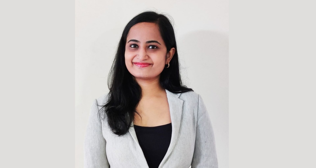 The Leela Palaces, Hotels and Resorts, Anupriya Ghosh, New appointment at The Leela, Senior Director Revenue Strategy, Hotel news