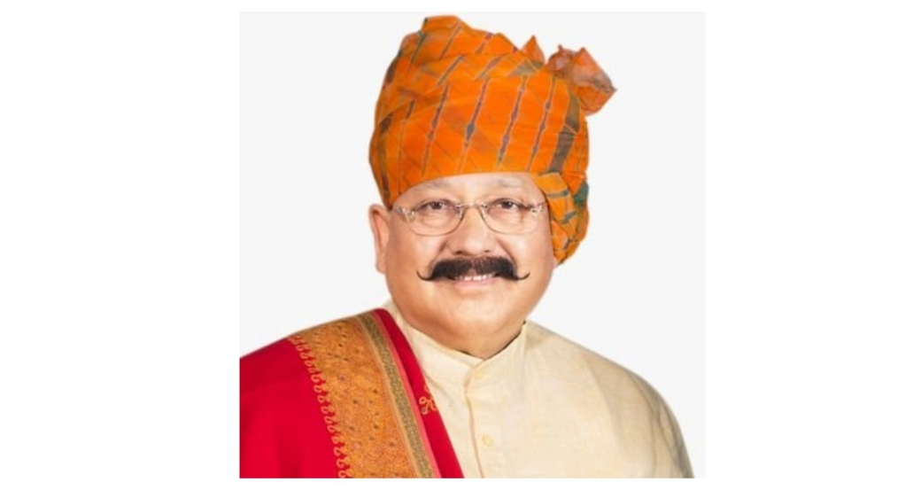 Minister of Tourism, Govt. of Uttarakhand Shri Satpal Maharaj, Uttarakhand Tourism Revival, Travel news, Tourism news