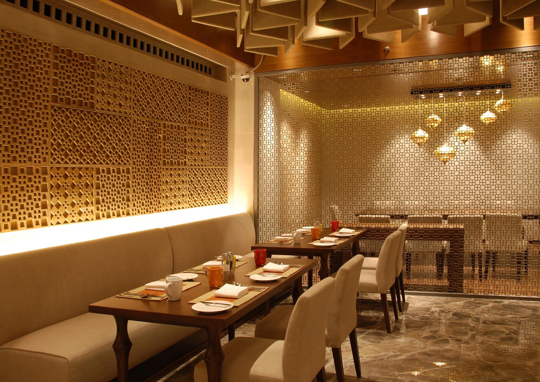 interior design firm in bangladesh nepal